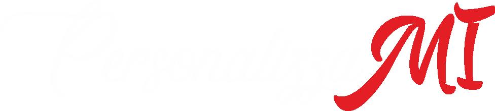 Ruscelli Cad – ButterfLAB – PersonalizzaMI – Negozio Online