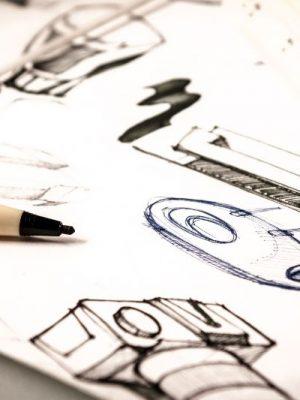 design_ruscelli_1